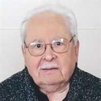 Miguel Quintero