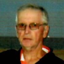 Stewart M. Snyder