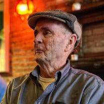 Dale J. Finnell