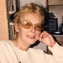 Karen S. Clarenson