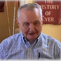 George R. Naumann