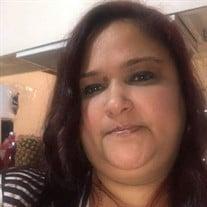 Alexica Maria Figueroa Diaz