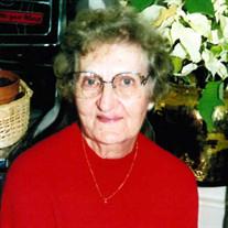 Vivian Bulgawicz Yezak