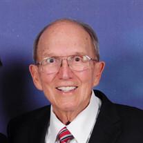 William Isaac Fletcher