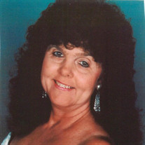 Shirley Waters-Hallman