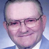 Robert B. Sullivan