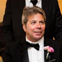 Michael J. Settanni