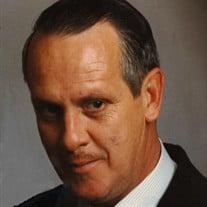Robert O. Morris