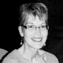 Twylla Lynn Erickson