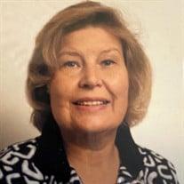 Elisabeth E. Bjork