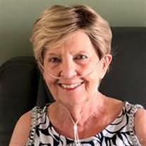 Shirley Ann McDaniel