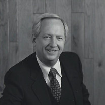 Bob Clement