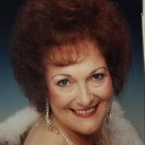Nelda Lois Golden