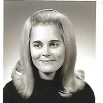 Ann Ashley Robertson