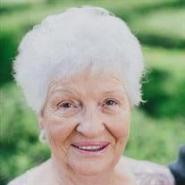 Loretta Bradley Doyal