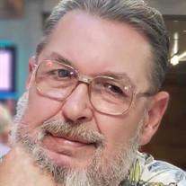 Alan R. Swearingen