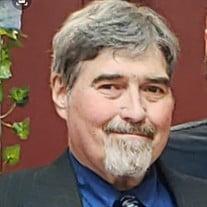 William Dennis Dulaney Sr.