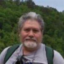 Monte John Munyan