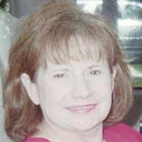 Karen Ridley Graves
