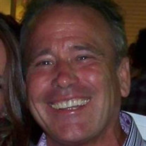 Randolph L Kernon II