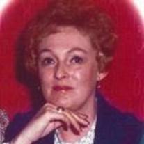Lois Marie Deuser