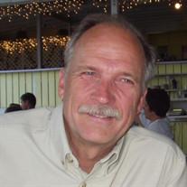 David B Hanson