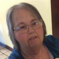 Linda K. Garmany