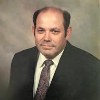 Herman Litchfield