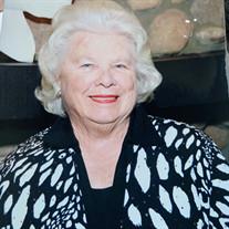 Ruth Macoubray