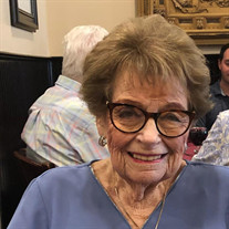 Anita J Sokoloff