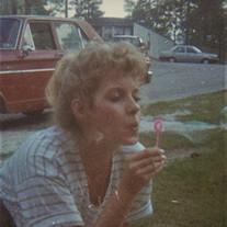 Mrs. Sheryl Lynn Blease