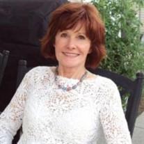 Mrs. Gail Barnett Rosier
