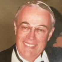 Dr. Charles W. Solt