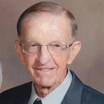 Harold Kutschke