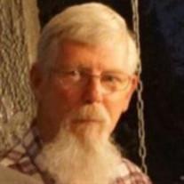 Harry W Heller