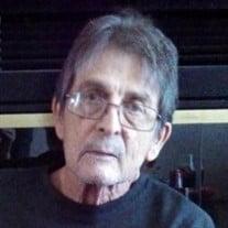 Robert Alan Maag