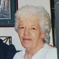 Judy Dotson