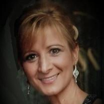 Ms. Alisa E. Sklenar