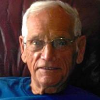 Bernard Lawrence Pudvan Jr.