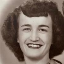 Cecilia J. Riofski