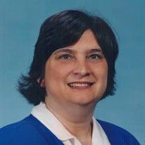 Karen S. Balcom