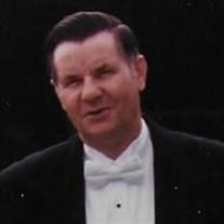 George Bukovic