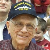 Leonard Miller Reid