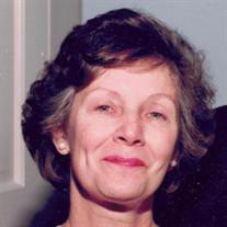 Annabelle J. Roth