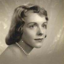 Kathleen Joan Hagerty