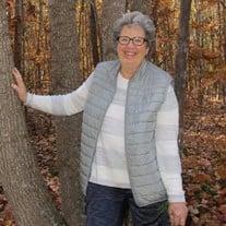 Mary Joan Dalton