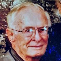 Garnett O. Hulette