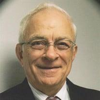 Fred Gosch