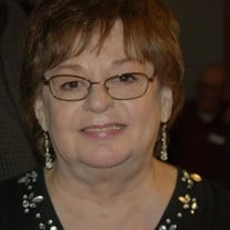 Elsbeth L. Fitterer