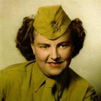 Ethel Korba